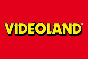 Videoland-300