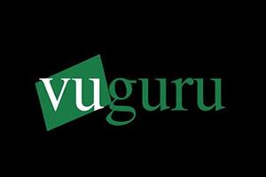 Vuguru-300