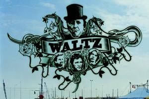 Waltz-300