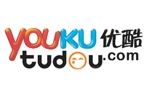YoukuTudou-300