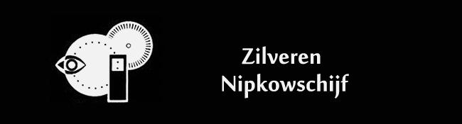 ZilverenNipkowschijf-650