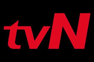 tvN-KR-300