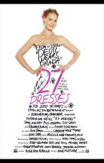 27 Dresses (31 Juillet 2014)