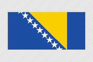 [Pays] Bosnie