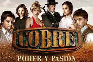Cobre-300