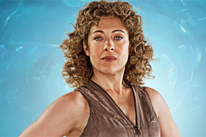 DoctorWho-RiverSong-300
