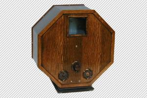 GEOctogon-1928-300