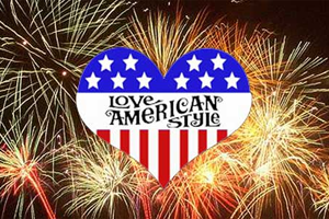 LoveAmericanStyle-300