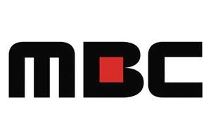 MBC-KR-300