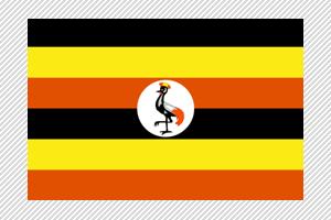 [Pays] Ouganda