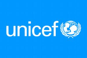 Unicef-300