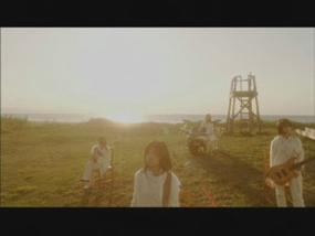 ZONE-BokunoTegami-1p