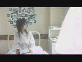 ZONE-BokunoTegami-2p