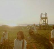 ZONE-BokunoTegami-300