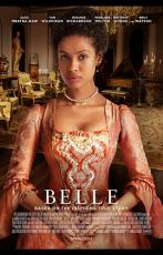 Belle (22 Août 2014)