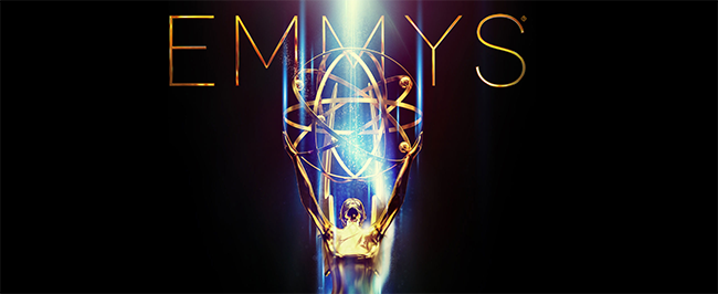 EmmyAwards-2014-650