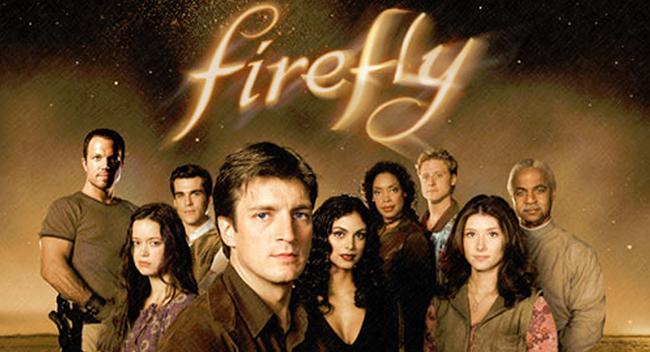 Firefly-650