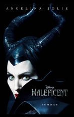 Maleficent (23 Août 2014)
