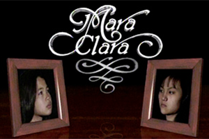 MaraClara-1992-300