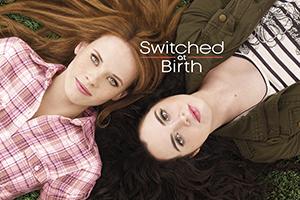 SwitchedatBirth-300