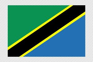 Tanzanie-300