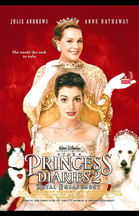 ThePrincessDiaries-2