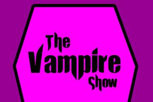 TheVampireShow-300