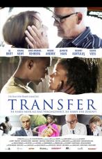 Transfer (16 Août 2014)