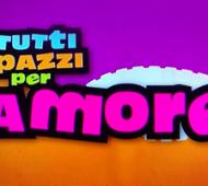 TuttiPazziperAmore-300