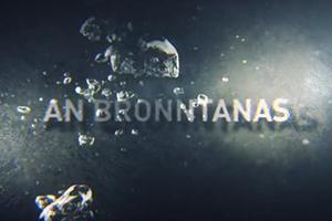 AnBronntanas-300