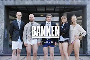 BankenNewNormal-300