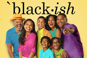 Blackish-300