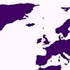 Europe de l'Ouest & Scandinavie