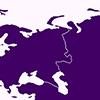 Europe de l'Est & Turquie