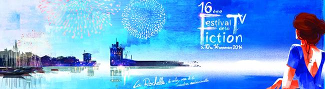FestivaldelafictionTV-LaRochelle-2014-650