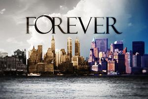 Forever-US-300