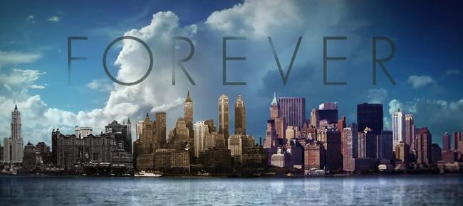 Forever-US-650