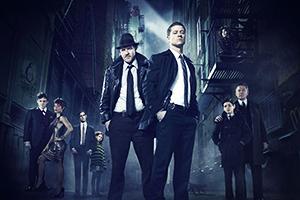 Gotham-300.png