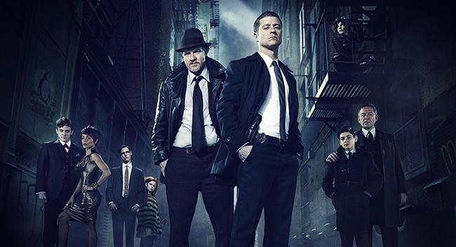 Gotham-650