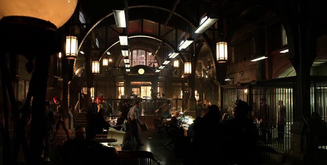 Gotham-PoliceStation-650