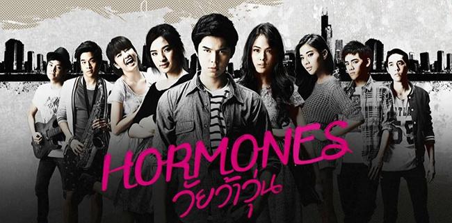 Hormones-650