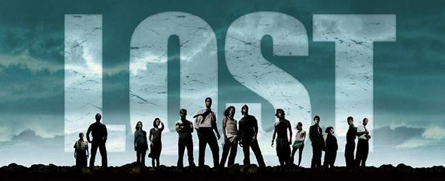 Lost-650