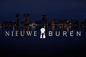 NieuweBuren-300