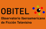Obitel-300