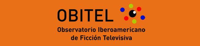 Obitel-650