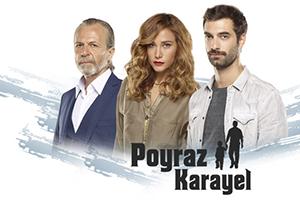 PoyrazKarayel-300