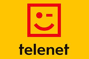 Telenet-300