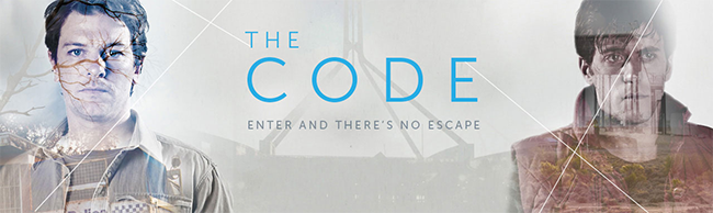 TheCode-650