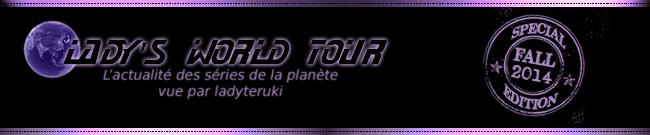 WorldTour-FALLSPECIAL2014-650