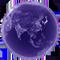 WorldTour-Globe-60